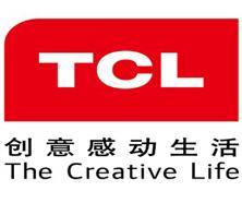 广州食堂承包-TCL泰和电路科技(惠州)有限公司