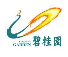 广州蔬菜配送-华南碧桂园