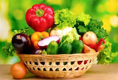 你知道广州蔬菜配送要注意些什么吗?