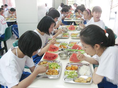 广州好家园给大家说说西兰花的营养成分有哪些